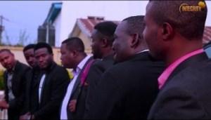 Video: Oponu Meje - Latest Intriguing Yoruba Movie 2018 Drama Starring: Saidi Balogun | Mustapha Solagbade